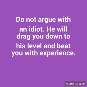 do-not-argue-with-an-idiot-he-will-drag-you-down-2501