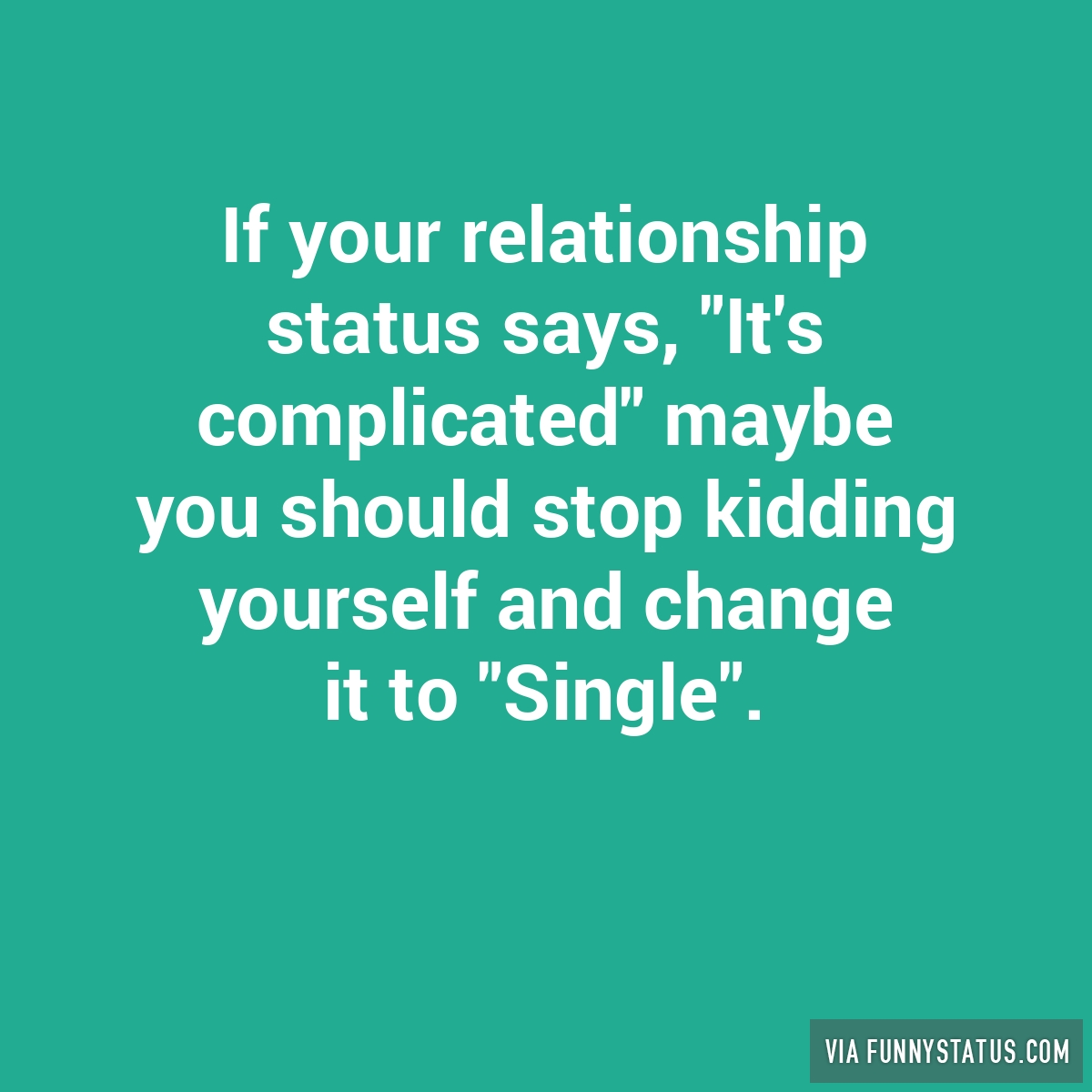 Its Complicated House: Its Complicated Relationship Gallery