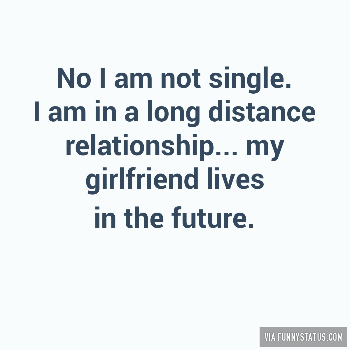 """i am not on facebook for dating How to write a good online dating profile """"i want to look pretty and am not particularly intelligent"""" like us on facebook."""
