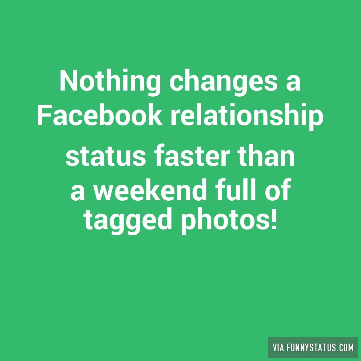 status for happy relationship pictures