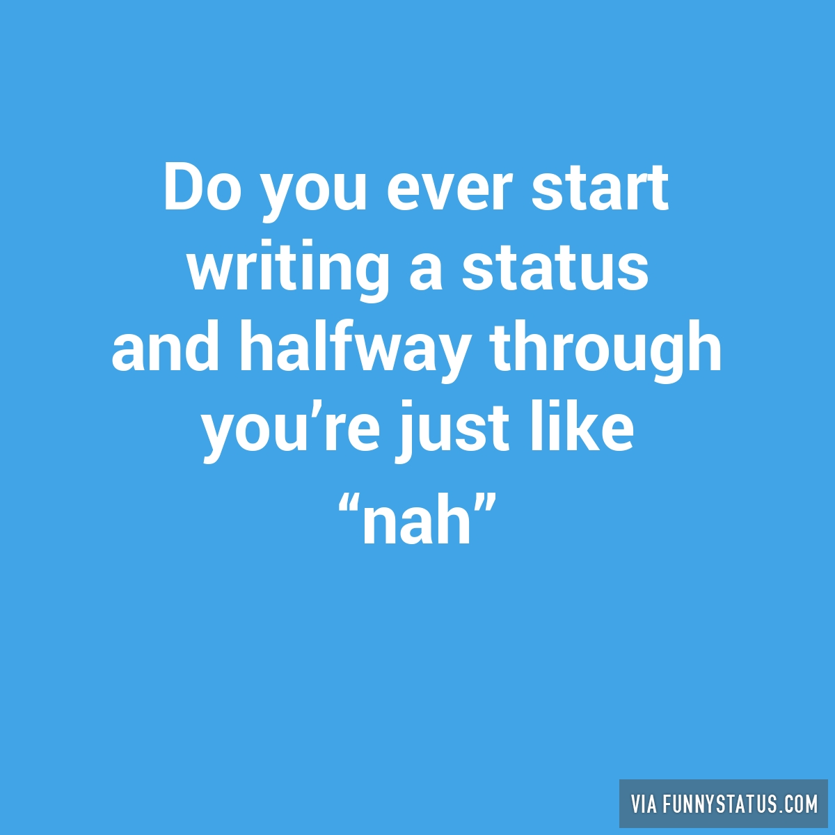 how do an essay start Especially for starting narrative essays for college application essays they can take a little practice to compose, but what a deceptively powerful writing tool actually, if you start almost any type of writing with an anecdote–from a college essay to a book report to a press release–your message will instantly rise and shine above other written.